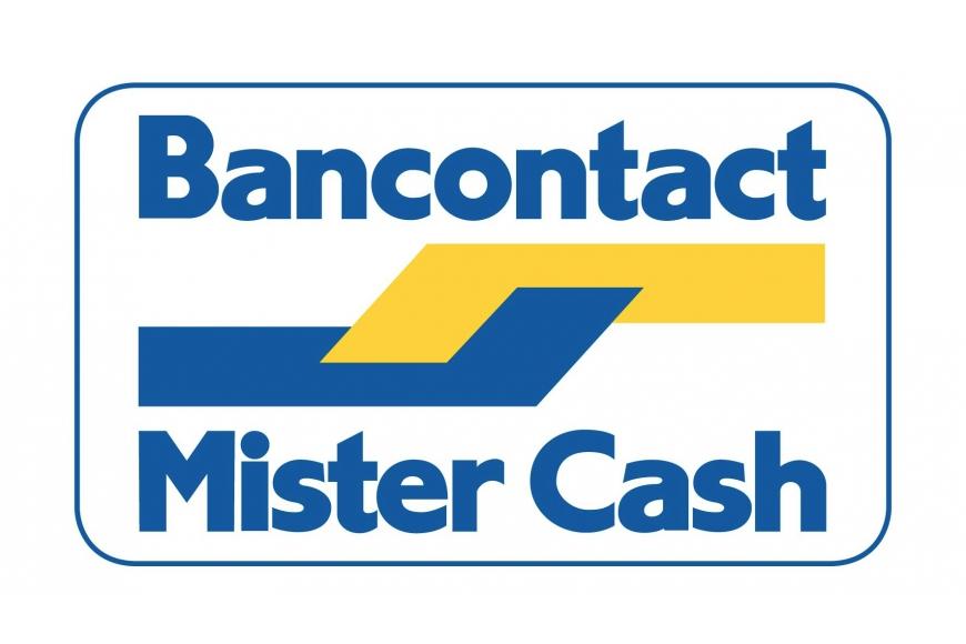 16936339-logo_bancontact_mister_cash_tcm39-5406.jpg