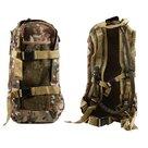 Fostex-camel-bag-diverse-kleuren