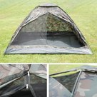 Tent-camouflage-2-persoons