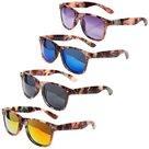 Recon-zonnebril-camo-diverse-kleuren