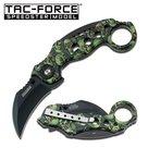 Tac-Force-Tactical-Karambit-Skulls
