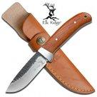 Elk-Ridge-Jachtmes-268