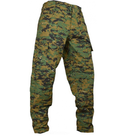 Fostex-BDU-camouflage-broek-digital-camo