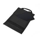 101-inc.-I-pad-Samsung-Tablet-cover-diverse-kleuren